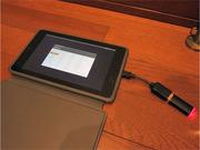 Nexus7-USB-003