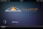 家庭のTVをスマホへストリーミングできる VULKANO FLOW を購入してみた。
