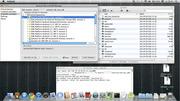 Macbook airでadbを使えるようにしてみる (初マックです)