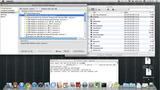 macbook-adb-001
