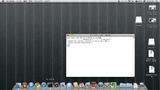 macbook-adb-003