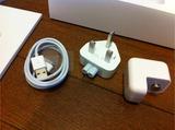 iPad2-004