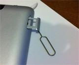 iPad2-005