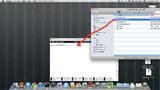 macbook-adb-002