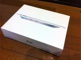 iPad2-003