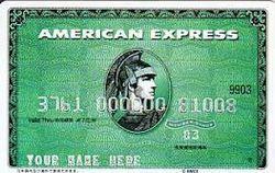 amexgreen4-6-5x200