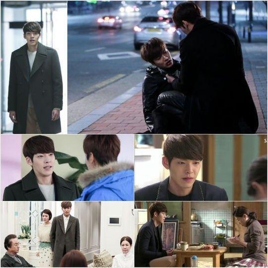Hình ảnh có liên quan  5 nam phụ xuất sắc gây thương nhớ của màn ảnh Hàn Quốc 00b22fff