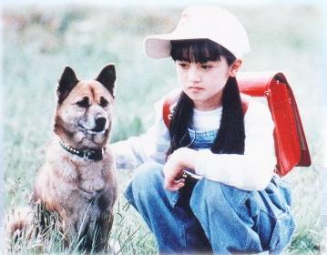 【奇跡のアラフォー】女優・安達祐実さん(35歳)がセーラー服姿を披露!! 子役時代と変わらぬ似合いっぷりwwwww