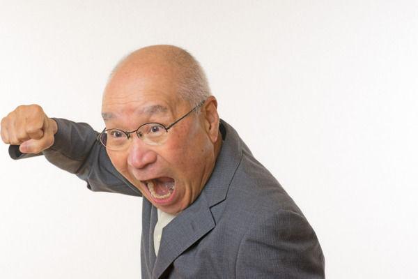 老人たちの「俺たちの方が大変だった」に対する反論のツイートが話題wwwww