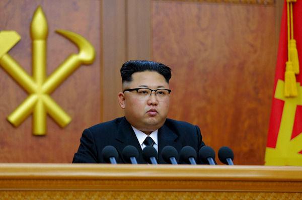 【悲報】北朝鮮が日本にガチの警告・・・(((゚Д゚)))ガクブル