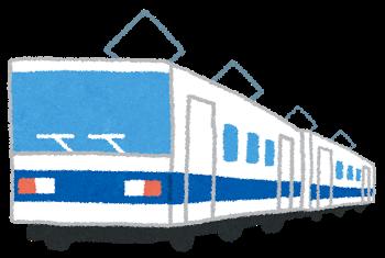 【徹底討論】電車内での飲食は許されるのか「帰宅ラッシュ時にペペロンチーノを立ったまま食べている女性を見て目を疑った」「駅構内で販売している」