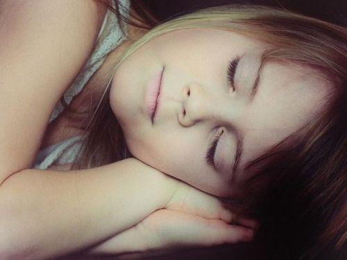 軍人が語る「誰でも必ず、すぐに寝付けるようになる方法」