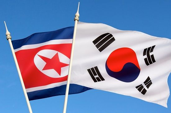 韓国が北朝鮮に軍当局者同士での協議を提案!! 本当に話し合いで和解するの・・・?