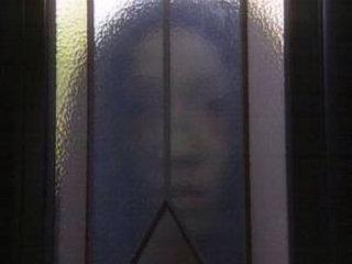 【怖ぇ…】女(42)、不正に入手した住所で20代男性宅を訪れ「一目ぼれしました」