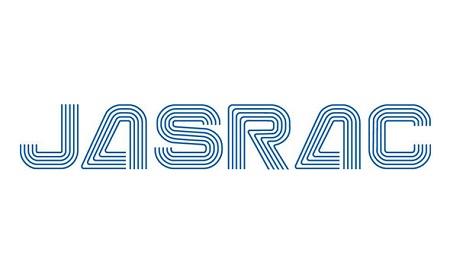 JASRAC VS 音楽関係の200社wwwwwww