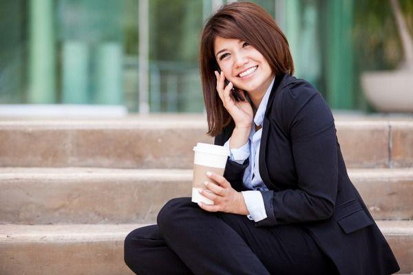 女9割の会社にはいってみた結果wwwww