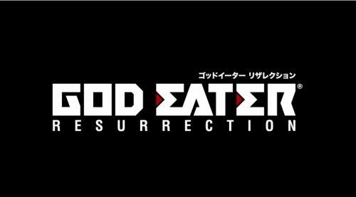 PS4/Vita『ゴッドイーター リザレクション』最新PVが公開 発売日は10月29日 これまでのシリーズに登場した神機も登場