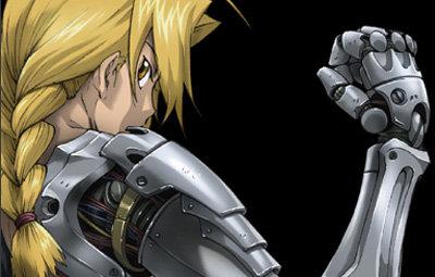 実写版『鋼の錬金術師』エンヴィー役・本郷奏多さん「ビジュアルはほぼ原作のイメージ。大丈夫だと思います」