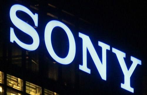 ソニー、電池事業を175億で売却へ!375億円の損失計上、16年度見通しを下方修正