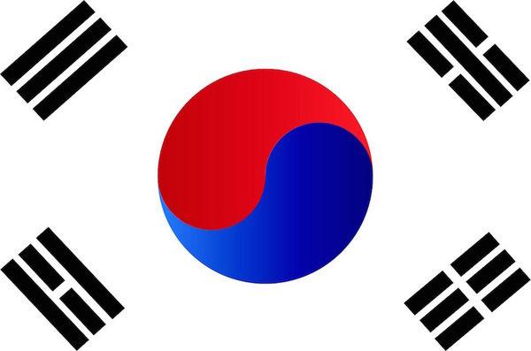 【悲報】700万円相当窃盗で、韓国人男性2人逮捕 → 昨年8月以降、5回来日し空き巣を繰り返していた・・・