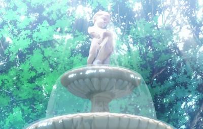 【感動】参院選出馬の青山繁晴さん、演説中偶然近くの噴水に落ちて溺れている男性を発見 → 自ら噴水に飛び入り見事救出
