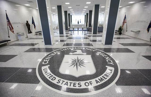 CIAが作成した 「敵組織の生産性を低下させる工作マニュアル」 が日本企業そのまんま