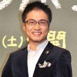 【速報】乙武氏、参院選の出馬を断念