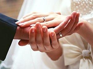 結婚に関する名言が軒並み酷い件wwwww
