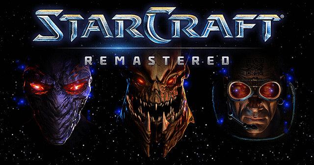 【懐かし】名作ストラテジーゲーム『スタークラフト』が無料でダウンロード可能に!