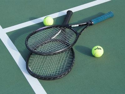 【動画】アメリカ・プロテニス試合中に近隣住宅から「喘ぎ声」!めちゃめちゃデカくて実況も苦笑い