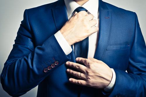 年収1,500万円以上のビジネスマンと一般男性の差とは?? → 調査した結果wwwww