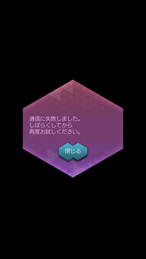 opCOFq0