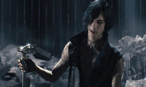 Devil-May-Cry-5-new-character-V-1091388