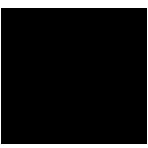 E9A48C