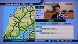 NHKデータ2