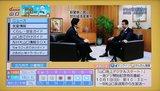 NHK_data1