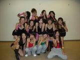 cross  heart_8