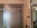 studio wan 1