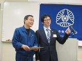 2014,3,26松戸市倫理法人会MS 001