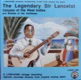 sir_lancelot