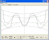転位歯車の設計例3