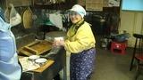 手作り豆腐を毎日24丁だけ作るミナおばあちゃん