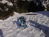 スキー-4