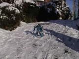 スキー-3