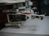 ROBO3.COMの実験機