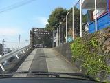 車を飛ばし速攻で野毛山動物園へ、道を一回も間違えなかった。