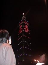 台湾の感想