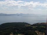 北九州の島々