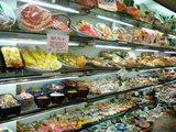 サンプル食品店2