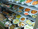 サンプル食品店1